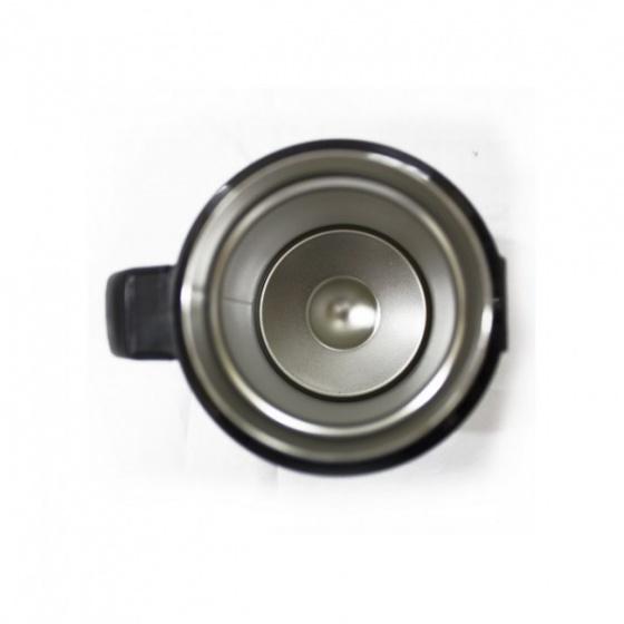 Bình đựng thức ăn giữ nhiệt Elmich 1000ml EL-6044