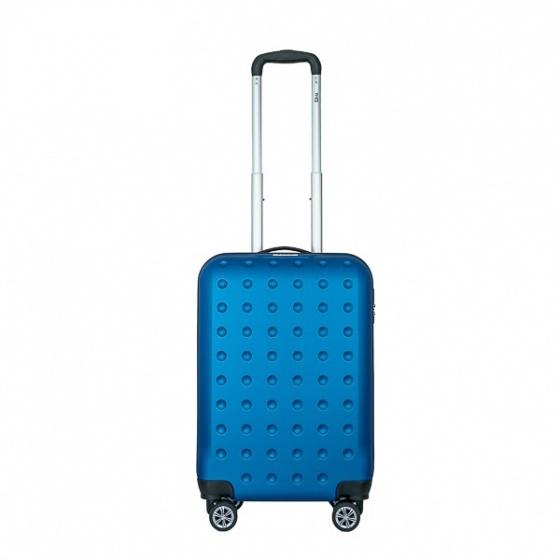 Vali nhựa kéo TRIP P13 size 20inch