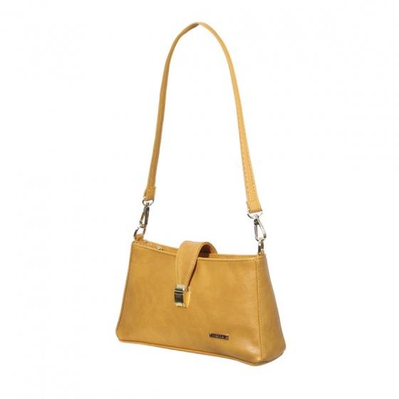 Túi CN khóa móng tay thời trang Verchini 390