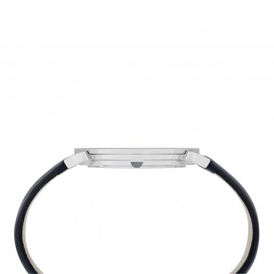 Đồng hồ nam Pierre Cardin chính hãng CPI.2008 bảo hành 2 năm toàn cầu - máy pin thép không gỉ