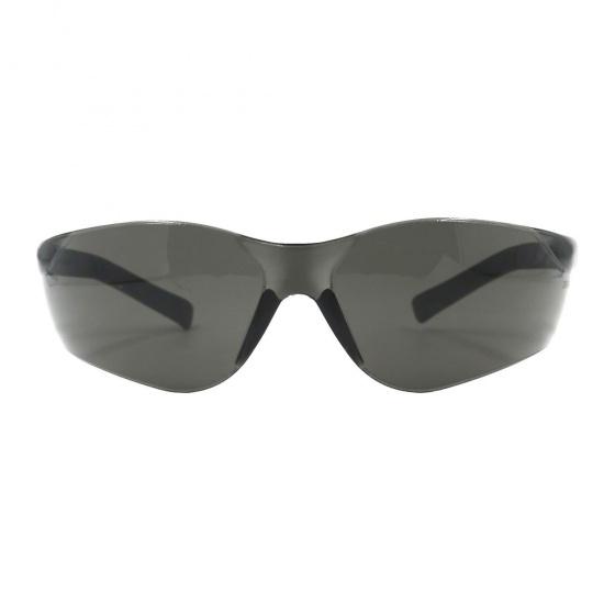 Kính mát, mắt kính bảo hộ đi đường chống chói W21 S, bảo vệ mắt