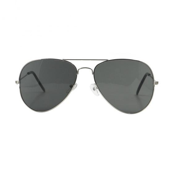 Kính mát, mắt kính SARIFA E5165 nhiều màu lựa chọn