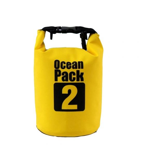 Túi chống nước Sportslink Ocean Pack - 2L