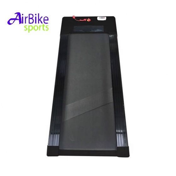 Máy đi bộ thể dục Airbike Sports xếp gọn MK231