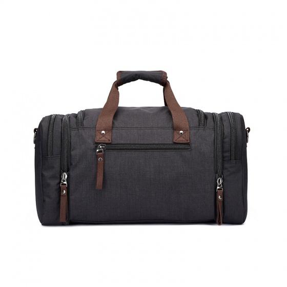 Túi xách du lịch cỡ lớn HARAS HR272