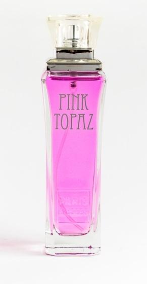 Nước hoa Paris Elysees Pink Topaz