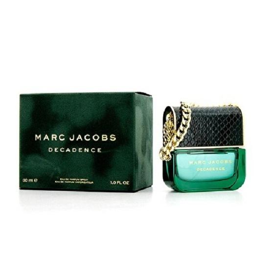 Nước hoa Marc Jacobs 15 Rg Edp 100ml