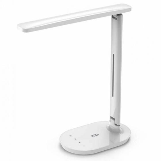 Đèn LED để bàn TaoTronics TT DL064 5W