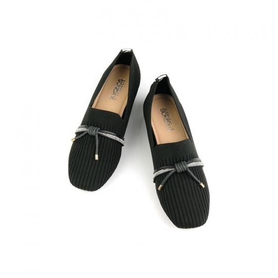 Giày búp bê SUNDAY BB48