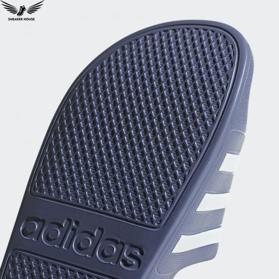 Dép đúc adidas Adilette Aqua F35533
