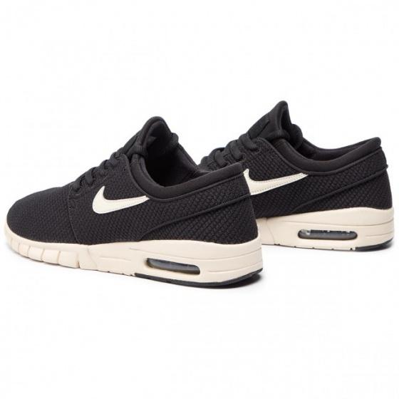Giày thời trang thể thao nam STEFAN JANOSKI MAX 631303-032