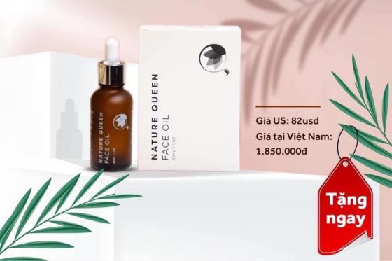 Nước dưỡng da collagen Tây Thi 30g - Mua đơn hàng từ 300k có quà tặng đi kèm