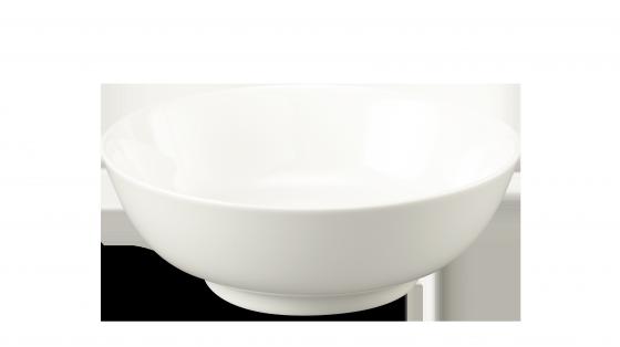 Bộ đồ ăn 14 sản phẩm - Jasmine IFP - chỉ vàng