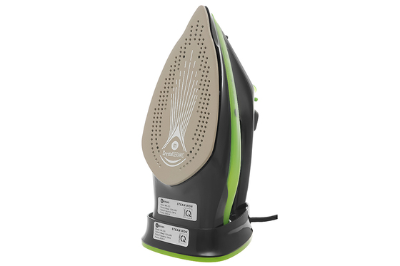 Bàn ủi hơi nước không dây Mishio MK230 2400W