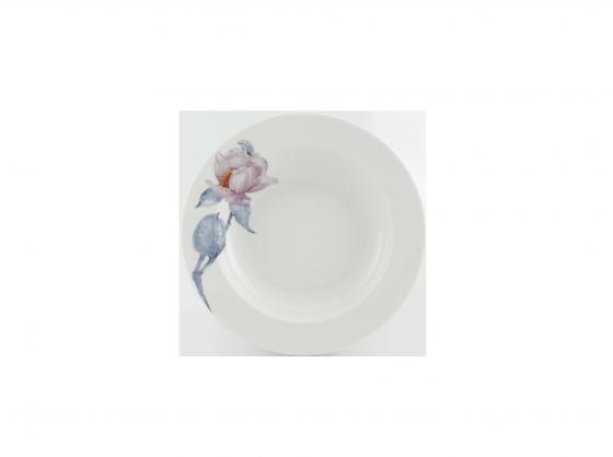 Bộ đồ ăn Minh Long 9 sản phẩm (TN) Jasmine IFP - trà mi
