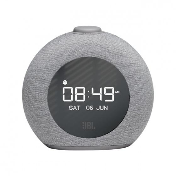 Loa Bluetooth đồng hồ để bàn JBL Horizon 2
