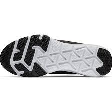 Giày tập luyện NAM NIKE FLEX CONTROL TR3 AJ5911-600