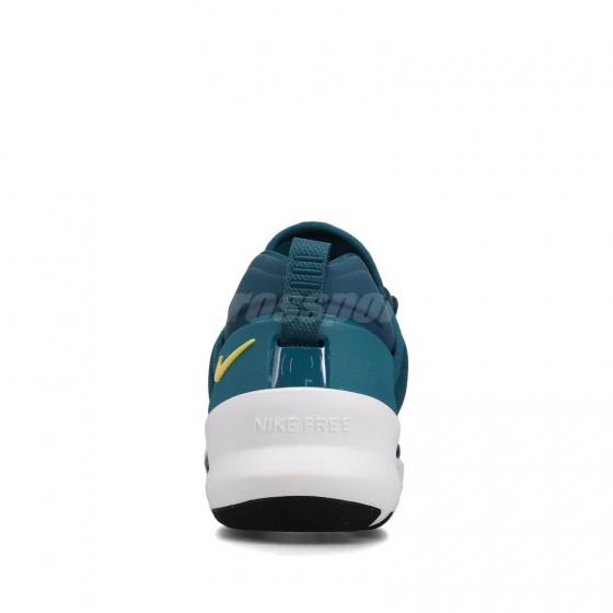 Giày tập luyện NAM NIKE FREE METCON 2 AQ8306-407