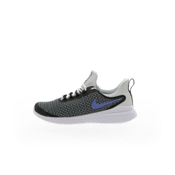 Giày chạy bộ NỮ  W NIKE RENEW RIVAL AA7411-007