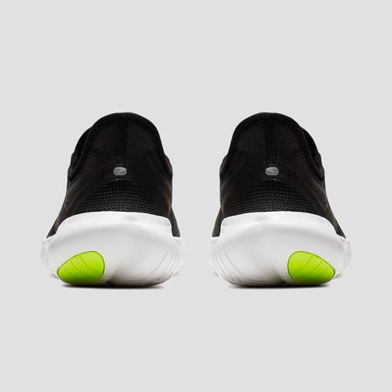 Giày chạy bộ NỮ  WMNS NIKE FREE RN 5.0 AQ1316-003