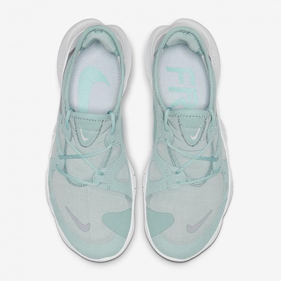Giày chạy bộ NỮ WMNS NIKE FREE RN 5.0 AQ1316-302