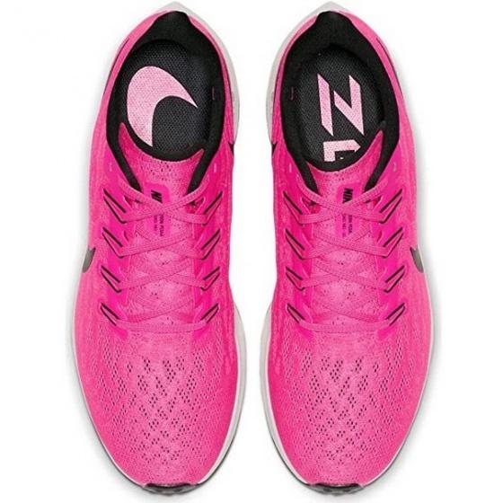 Giày chạy bộ NAM NIKE AIR ZOOM PEGASUS 36 AQ2203-601