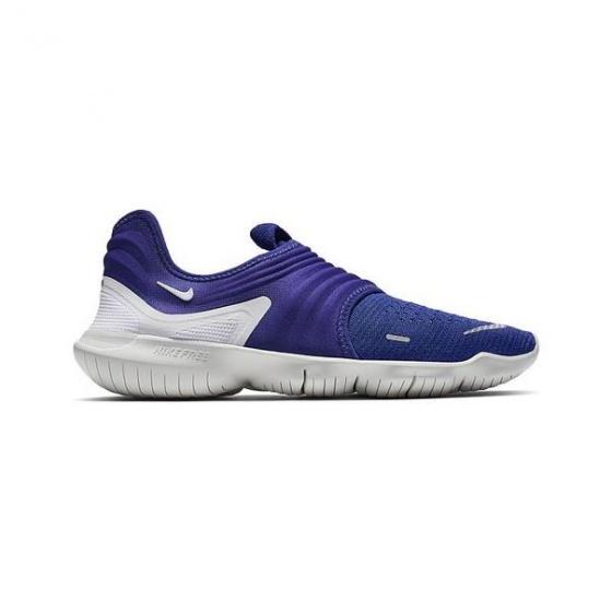 Giày chạy bộ NAM NIKE FREE RN FLYKNIT 3.0 AQ5707-401