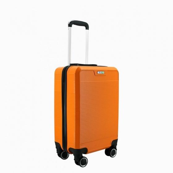 Vali nhựa xách tay TRIP P808 size 20inch
