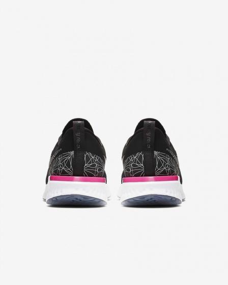Giày chạy bộ NAM NIKE ODYSSEY REACT 2 FK GPX AT9975-002