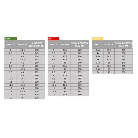 Dép thể thao NỮ WMNS NIKE ULTRA COMFORT 3 THNG AR4498-001
