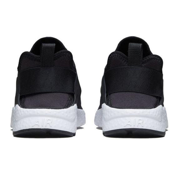 Giày thời trang thể thao NỮ W AIR HUARACHE RUN ULTRA 819151-008