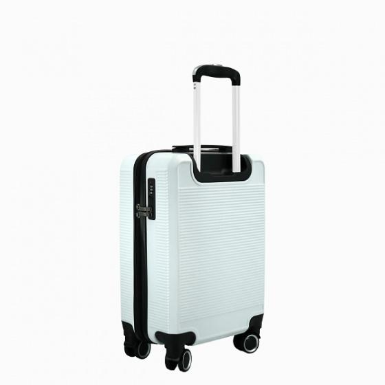 Vali nhựa du lịch TRIP P808 size 22inch