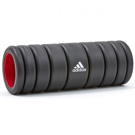Con lăn massage tập yoga, tập gym Adidas ADAC-11501