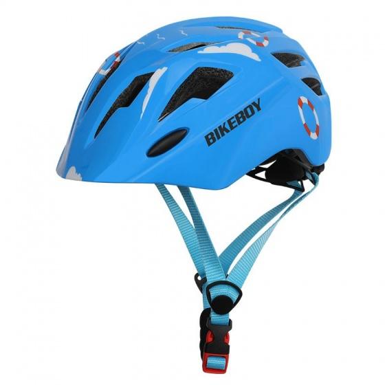 Mũ bảo hiểm xe đạp cho trẻ em Bikeboy BK-01