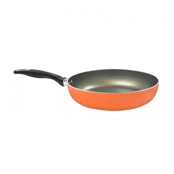 Chảo chống dính Smart Cook Teria 20cm SM-0388E