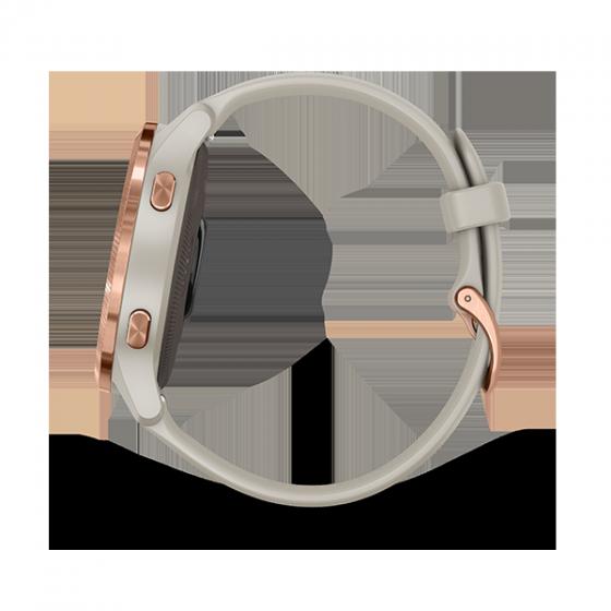 Đồng hồ thông minh Garmin Venu