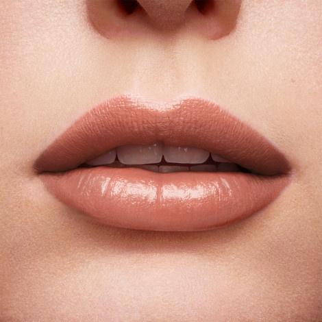 Son môi nhiều dưỡng chất LANCOME Absolu Rouge Ruby Cream 204