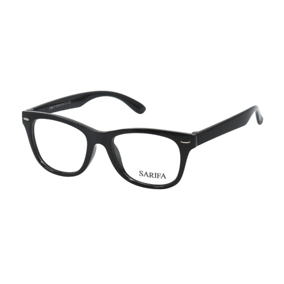 Gọng kính SARIFA KIDS S886 C11 chính hãng