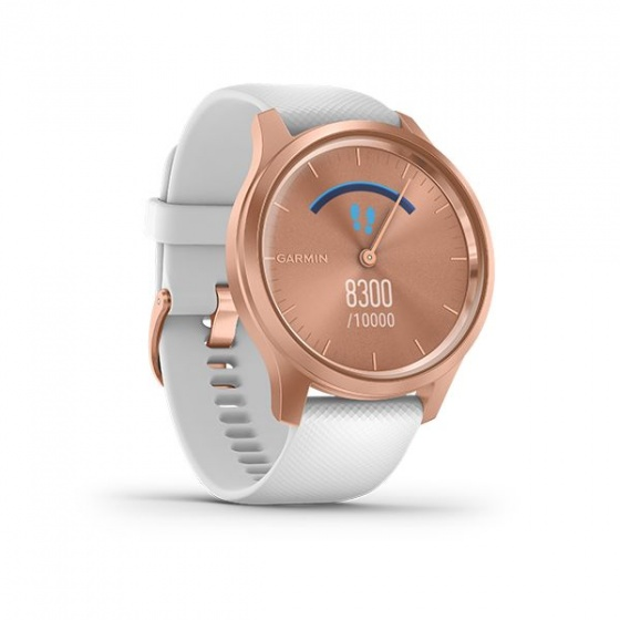 Đồng hồ Garmin vivomove Style