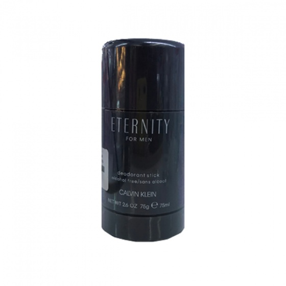 Sáp Khừ Mùi CK1 Deodorant 75Ml