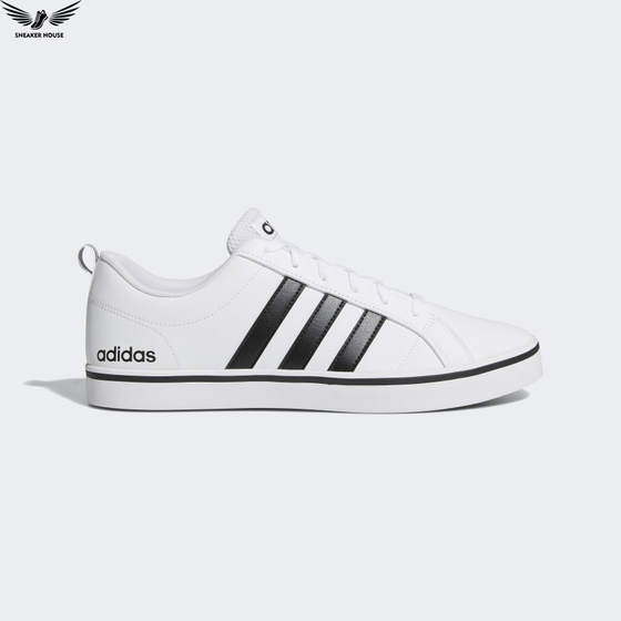 Giày thể thao nam Adidas VS Pace AW4594