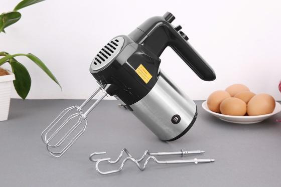Máy đánh trứng Mishio MK215