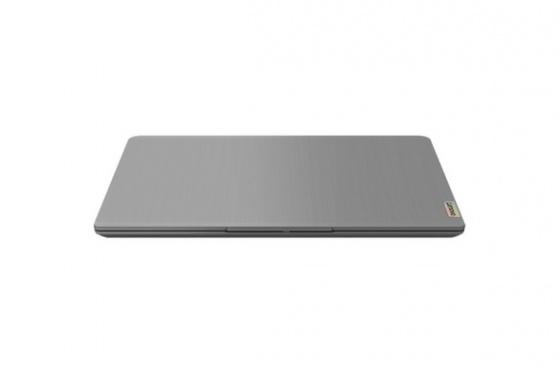 Máy tính xách tay Lenovo IdeaPad 3 14ITL6, i3-1115G4