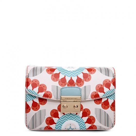 Túi hộp mini B155