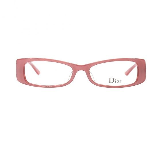 Gọng kính Dior CD7040J chính hãng