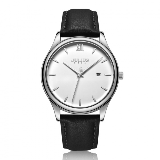 Đồng hồ nam JA-1309MA Julius Hàn Quốc