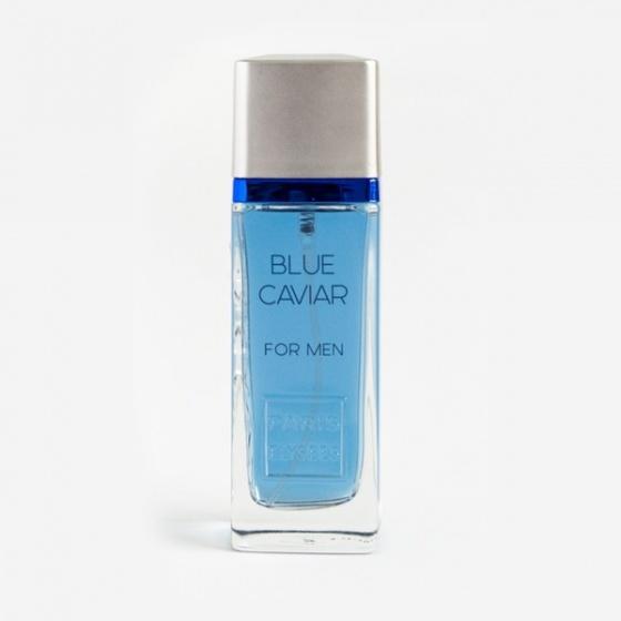 Nước hoa Paris Elysees Blue Caviar