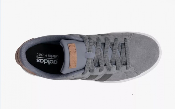 Giày thể thao Adidas Daily 2.0 B44710