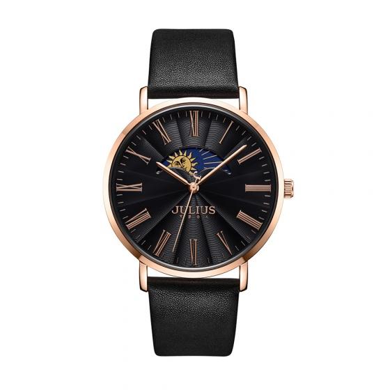 Đồng hồ nam JA-1308MD Julius