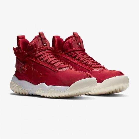Giày bóng rổ nam JORDAN PROTO-REACT BV1654-601